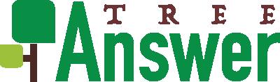 AnswerTree